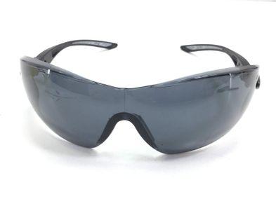accesorio visibilidad otros