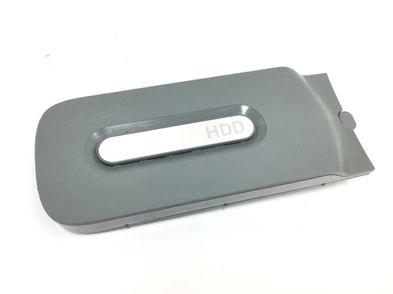 accesorio xbox microsoft 20gb