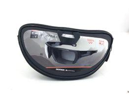 accesorios gafas decahtlon mh 590 pola