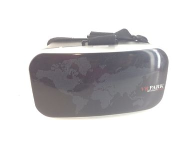 accesorios gafas sin marca sin modelo