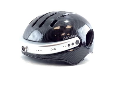 accesorios movilidad electrica airwheel c5