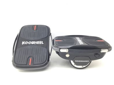 accesorios movilidad electrica koowheel hovershoes