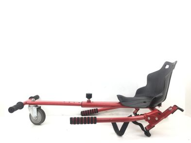 accesorios movilidad electrica sin marca sin modelo