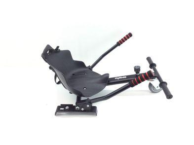 accesorios movilidad electrica zeeclo skate flash kart