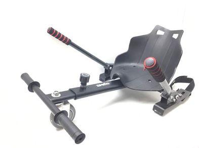 accesorios movilidad electrica zeedo asiento hoverboard