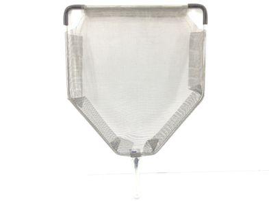 accesorios para piscina otros aluminio