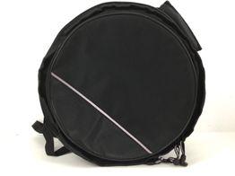 accesorios percusion otros negro