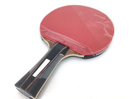 accesorios ping pong pongori ttw900