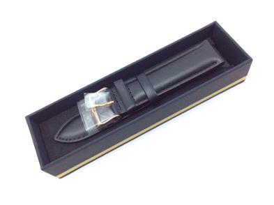 accesorios relojeria