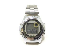 accesorios relojeria casio varios