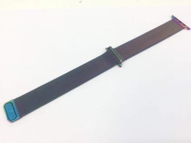 accesorios relojeria genericas arcoiris