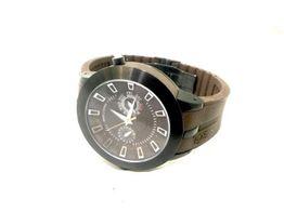 accesorios relojeria sol r-96005