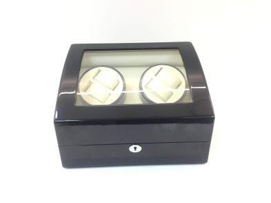 accesorios relojeria watch winder sm