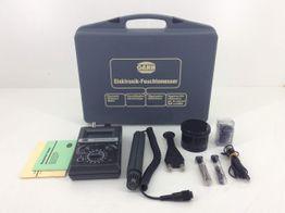 accesorios taller sin marca gann hydromette rtu 600