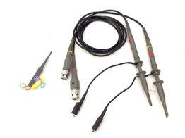 accesorios taller ypioneer p6040