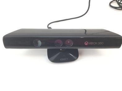 acessório xbox microsoft sem modelo