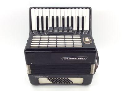 acordeon weltmeister stella