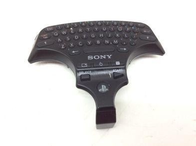 adaptador teclado ps3 sony cechzk1gb
