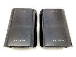 adaptador wireless belkin f5d4078 v1