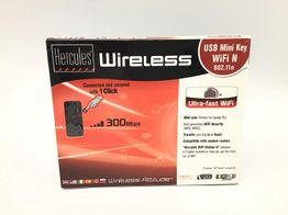 adaptador wireless otros usb mini stick wifi 802.11n