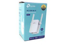 adaptador wireless tp-link re305