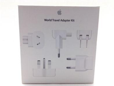 adaptador apple md837zm/a