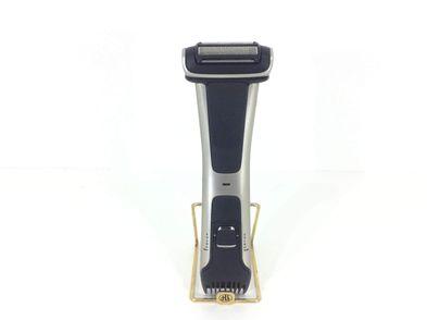 afeitadora electrica philips series 7000