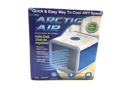 aire acondicionado great floor