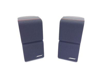 altavoces hifi bose acoustic mass 10 serie 3