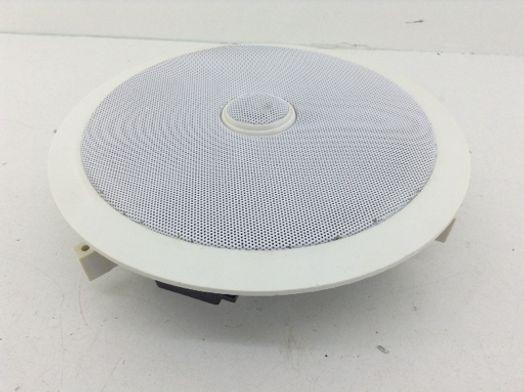 altavoces hifi otros speaker