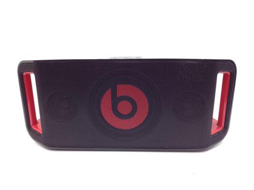 altavoces para ipod otros beatbotx portable