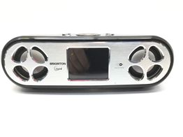 altavoces para ipod brigmton bpm-1100