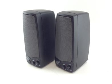 altavoces pc otros re-4250cd
