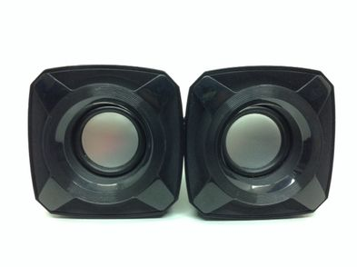 altavoces pc woxter big bass 60