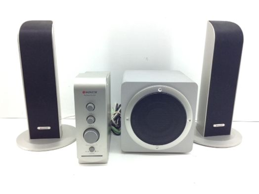 altavoces pc woxter so260200