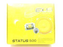 altavoces otros status 500