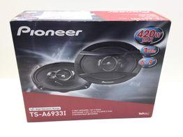 altavoces pioneer ts-a6933i