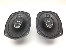 altavoces pioneer ts-a6980f
