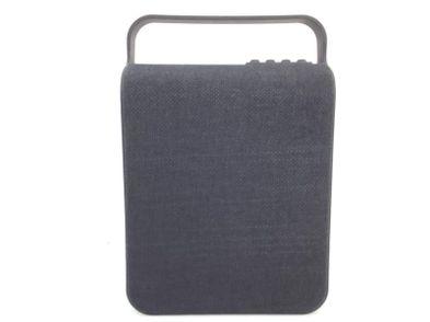 altavoz portatil bluetooth otros 238200