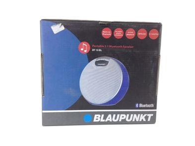 altavoz portatil bluetooth otros bt 10 bl
