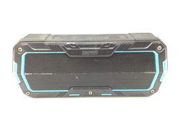 altavoz portatil bluetooth daewoo dbt-05 l