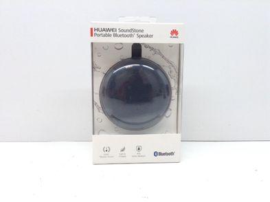 altavoz portatil bluetooth otros soundstone