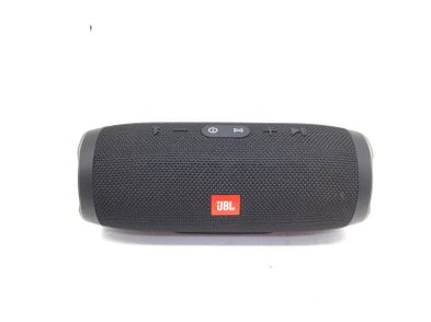 altavoz portatil bluetooth jbl charge 3