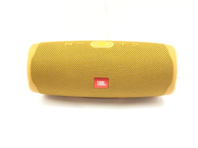 altavoz portatil bluetooth jbl charge 4