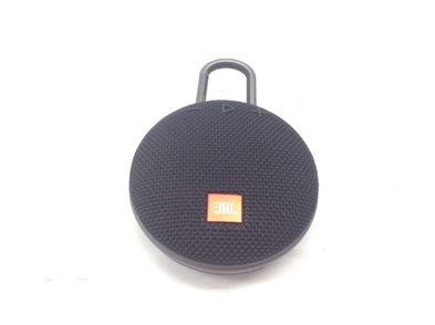 altavoz portatil bluetooth jbl clip 3