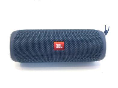 altavoz portatil bluetooth jbl flip5