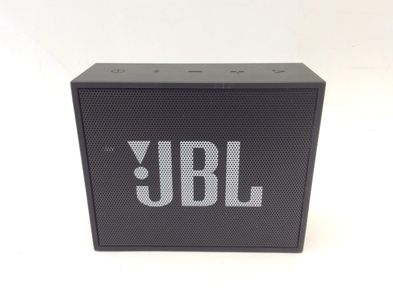 altavoz portatil bluetooth jbl go plus