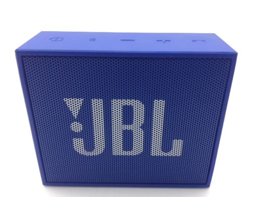 altavoz portatil bluetooth jbl s/m