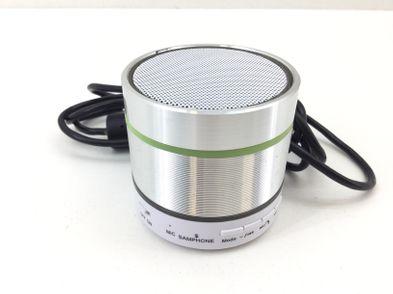 altavoz portatil bluetooth samphone bt-speaker