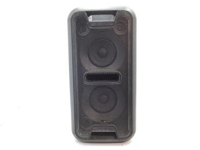 altavoz portatil bluetooth sony gtk-xb7